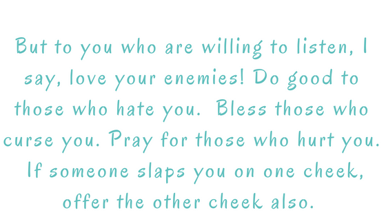 do unto others  A.png