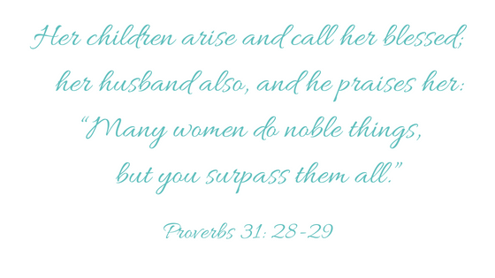 Proverbs 31, 28-29.png