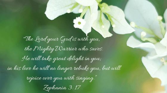 Zephania 3, 17.png