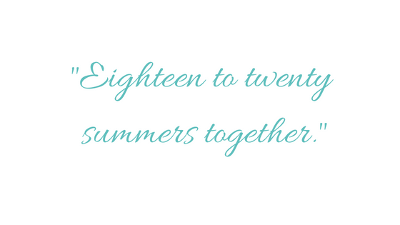 eighteen to twenty summer together.png
