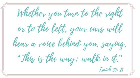 Isaiah 30, 21.png