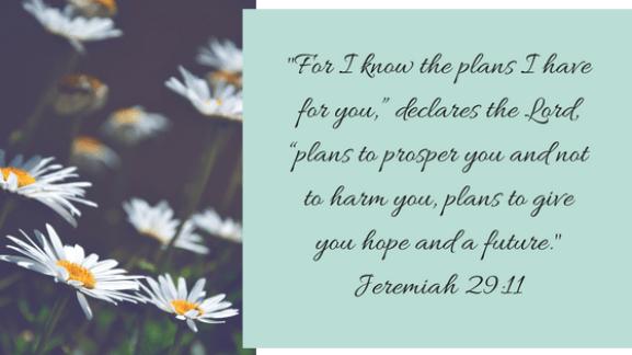 Jeremiah 29, 11.png