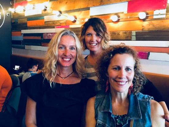 Inspiring Women: Life With Susanne