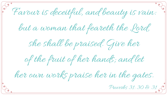 Proverbs 31, 30-31.png