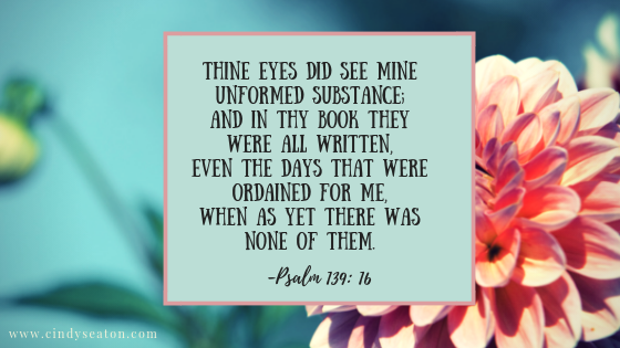 Psalm 139, 16.png
