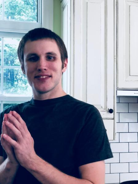 what it was like to be raised with an autistic brother