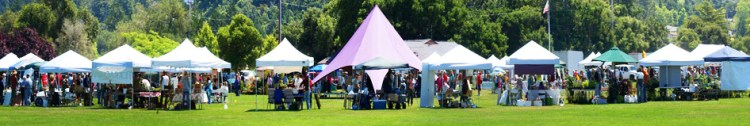 Scotts Valley Garden Faire