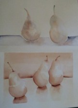 wk1-pears