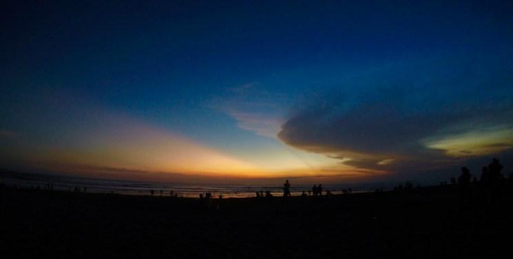 Pura Petitenget Bali