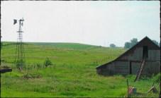25 Iowa