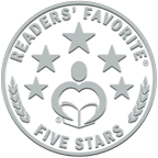 Annie's Stories Readers' Favorite 5 Stars