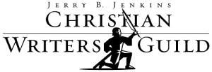 Christian Writers Guild