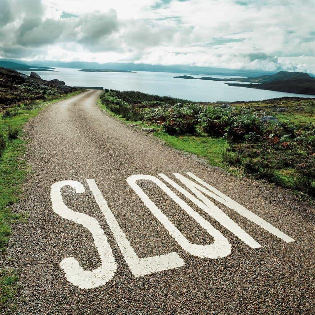 30_slowsex_road_01img1