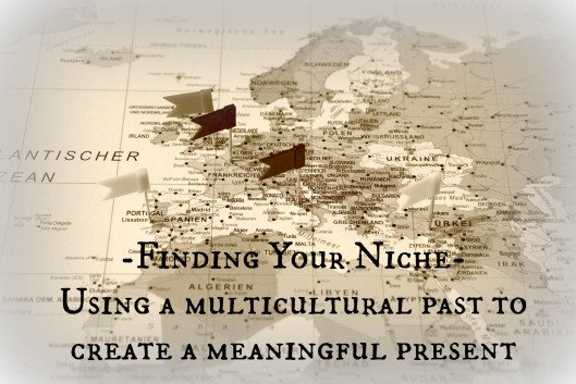 finding-your-niche-map