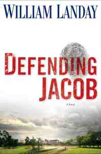 landay_defendingjacob-final