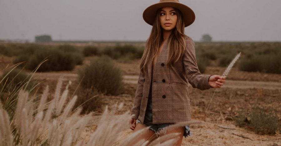 Fall 2020 Bucket List - what to do this fall, autumn, photoshoot, aesthetic, pumpkin patch, fall outfit, fall fashion | cindyycheeks