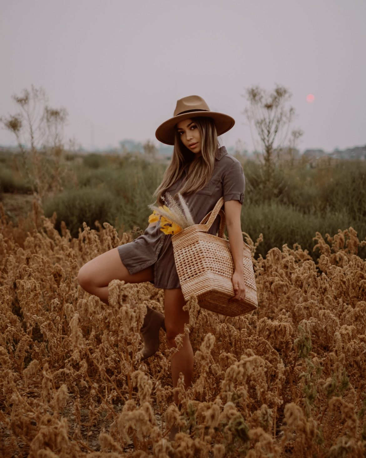 What to do this fall, autumn, photoshoot, aesthetic, pumpkin patch, fall outfit, fall fashion | cindyycheeks