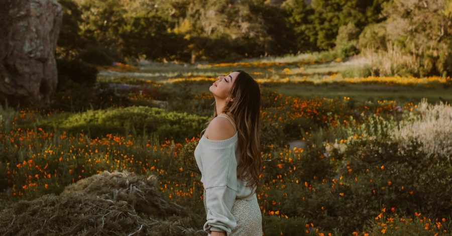 The Perfect Santa Barbara Weekend Guide - This guide includes dreamy places to visit in Santa Barbara, Santa Barbara photography, and a weekend guide to Santa Barbara