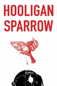 hooligansparrow-677x1024-1