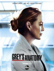 Grey's Anatomy Saison 15 Episode 21 Streaming : grey's, anatomy, saison, episode, streaming, Grey's, Anatomy, Saison, Episode, Vostfr