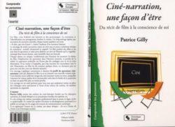 cine narration livre