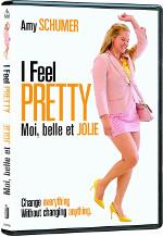 Moi Belle Et Jolie : belle, jolie, Pretty, (Moi,, Belle, Jolie)