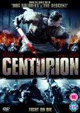 DVD Review: 'Centurion'