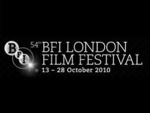 LFF 2010: Preview