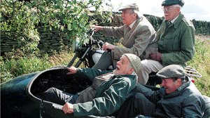 Cigarette Burns: 'Last of the Summer Wine' – the alternate endings