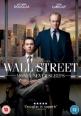 DVD Releases: 'Wall Street: Money Never Sleeps'