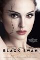 Film Review: 'Black Swan'