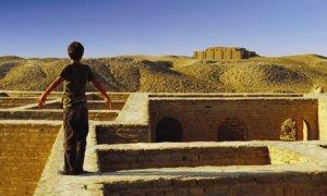 Film Review: 'Son of Babylon'
