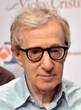 Special Feature: Woody Allen's latest to open BIFF 2011