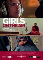 Barbican Film: 'Girls on Air'