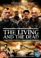 DVD Review: 'The Living and the Dead'