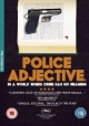 DVD Review: 'Police, Adjective'