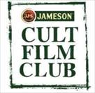 Jameson Cult Film Club: 'Monsters'