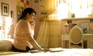 Film Review: 'Amreeka'
