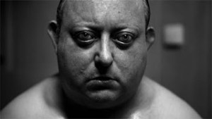 Special Feature: BBFC bans 'The Human Centipede 2'