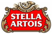 Competition: Win 40 films with Stella Artois *closed*