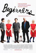 Film Review: 'Beginners'