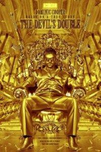 Film Review: 'The Devil's Double'