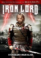 DVD Review: 'Iron Lord'