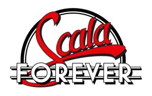 Competition: Win £75 worth of tickets with Scala Forever *closed*