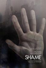 Venice 2011: 'Shame' review