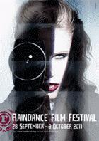 Raindance Film Festival 2011: Preview