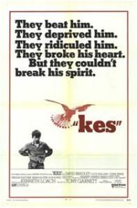 Film Review: 'Kes'