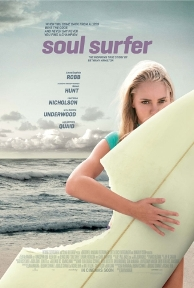 Film Review: 'Soul Surfer'