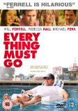 DVD Review: 'Everything Must Go'
