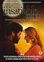 DVD Review: 'The Insatiable Moon'